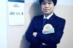 テレビ東京《ザ・カラオケバトル》